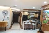 Cần bán gấp căn hộ Duplex, 268m2, tòa C Mandarin Garden, Hoàng Minh Giám, 14 tỷ, LH: 0967839010