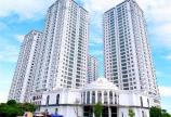 Căn Hộ CC Cao Cấp Iris Garden - Chỉ cần 1ty2 Ngân hàng hỗ trợ 65 % căn hộ