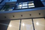 Bán biệt thự víp quận Long Biên, nhà mới, gara ô tô 6 tỷ có thương lượng.