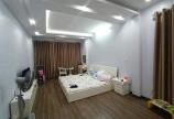 Bán nhà mới xây ngõ 640 Nguyễn Văn Cừ tuyệt đẹp, 55m2, 5 tầng, giá nhỉnh 4 tỷ.