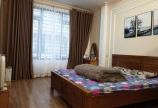 Bán nhà cực đẹp Minh Khai, ngõ rộng, 40mx5T, 3.3 tỷ .