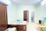 Bán nhà 32m2, 4 tầng, Lĩnh Nam, Hoàng mai, LH: 0394542920.