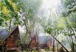 Có 650 triệu sở hữu ngay lô đất 308m2 trung tâm tp Bảo Lộc rất gần Đà Lạt