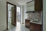 Chủ đầu tư bán chung cư mini Thanh Nhàn – Bạch Mai hơn 800 triệu/căn –Vào ở ngay