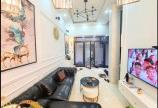 Bán gấp nhà đẹp Phương Mai, Đống Đa, 15m2x3 nhà mới đẹp0349342164.