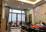 Bán nhà Vũ Tông Phan, Bùi Xương Trạch Q.Thanh Xuân Lô Góc – Kinh Doanh Đỉnh diện tích 54m2 giá 5.2 tỷ.