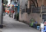 Diện Tích Rộng, Giá Rẻ, Ở Luôn, Chỉ 2.3 Tỷ, Nhà 4 tầng, Ngọc Thụy, quận Long Biên