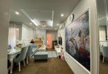 Bán cắt lỗ 250tr căn hộ 1PN chung cư Bim 30 tầng full nội thất hướng Đông Nam