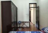 Bán nhà riêng Nam Dư, Hoàng Mai,36m, 5 tầng, 2.4tỷ.
