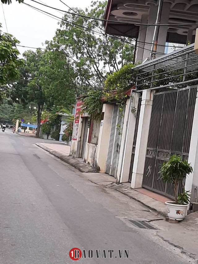 Bán nhà phố Nguyễn Sơn 5 tầng, ngõ thông ô tô, 2 mặt thoáng, giá chỉ 3.4 tỷ.