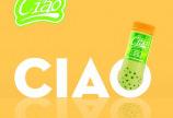 Trà sữa Ciao – Trà Sữa mang phong cách Sài Gòn!