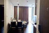 Cần bán căn hộ full nội thất 2 ngủ, 66m2 Chung cư Vinhomes Westpoint,  Giá: 3.4 tỷ, LH: 0967839010