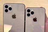 Xem chi tiết máy iphone 11