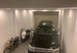 Bán nhà Bát Khối 50m Mặt Tiền 5m ô tô tránh, kinh doanh, văn phòng giá 5 tỷ.