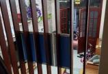Nhà Đẹp Thanh Xuân  Giá Rẻ Lô Góc Ba Gác Đua Sát Phố. 3 TỶ 05 35m2