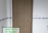 cửa nhựa giả gỗ hàn quốc tại sài gòn