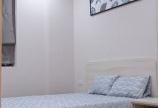 Căn hộ chung cư 2 ngủ tại HD Mon City