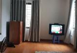 Bán nhà Đê La Thành, Xã Đàn 40mx5T mới, ngõ to, gần phố Xã Đàn,3,2tỷ. LH :0904121393