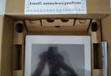PFXGP4502WADW,màn hình,Proface,