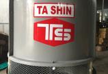Tháp giải nhiệt Tashin 10rt bảo vệ môi trường của Teco Xuong Minh