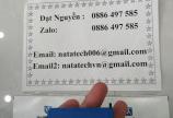 ODX202P0107,cáp cảm biến,wenglor,
