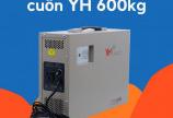 Bình lưu điện cửa cuốn YH 600kg