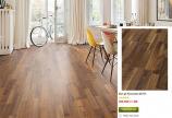 Kronotex D4773 sàn gỗ chất lượng từ cỗ xe tăng Đức