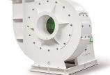 System Fan chuyên sản xuất và cung cấp quạt hút công nghiệp giá rẻ.