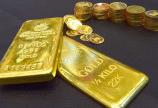 Mua sắm Giá vàng hôm nay 21/10: vàng đang giao dịch quanh ngưỡng 56 nghìn đồng