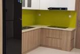 Cho thuê chung cư tại Vinhomes Smart City