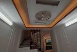 Cần bán  nhà đẹp quận Tây Hồ 66m2, 5 tầng giá 5tỉ, có thương lượng.