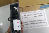 MR-J4-40A,Amplifier,Mitsubishi,