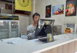 Nhận lắp đặt Phần mềm quản lý bán hàng cho quán Trà sữa, cafe, sữa chua, trà chanh.... trên toàn quốc
