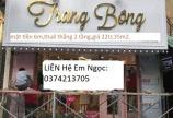 Cho Thuê Mặt Bằng Kinh Doanh Đường Nguyễn Văn Tuyết 22tr