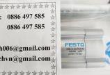 DSBC-63-350-PPVA-N3 ,xy lanh,festo