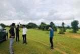 Cần bán đất 55tr/1000m2 Bắc Bình – Bình Thuận
