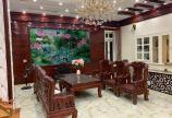 Cắt lỗ biệt thự Hùng Thắng gần KS Center full nội thất view trực diện Vịnh Hạ Long