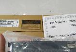 AJ65SBTB-32D1,mô đun , mitsubishi