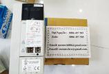 MR-J2100CT,bộ điều khiển mitsubishi
