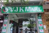 Chuyên cung ứng trọn bộ máy tính tiền hoàn hảo cho các cửa hàng bán lẻ tại Hà Nội