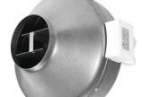 Quạt nối ống DPT-N-NoB/A/C tại System fan giá rẻ, uy tín