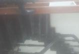 Bán gấp nhà Đại Từ, Nguyễn Cảnh Dị, Nguyễn Hữu Thọ, Hoàng Mai, 36 X 5T, Mt: 5,7m, 2,58 Tỷ