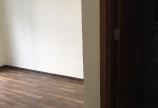 Bán căn hộ 2 phong ngủ đồ cơ bản giá cực kì hấp dẫn tại GoldMark City