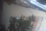 # Bán gấp nhà Định Công, Hoàng Mai 40X5T, Mt:4m, 3,3Tỷ