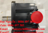 HG-SR201K,Động cơ , mitsubishi