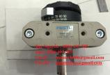 DSR-25-180-P,Festo,Xi Lanh quay,