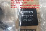 MSFG-24/42-50/60 ,cuộn coil , Festo