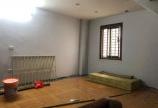 Bán nhà đẹp – Giá rẻ – 6 tầng đẹp long lanh Vũ Tông Phan – Thanh Xuân!
