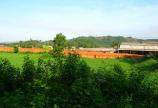 Bán đất thổ cư trồng cây ăn quả hoặc cây công nghiệp giấy tờ chính chủ, giá rẻ phải chăng