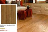Sàn gỗ đến từ đất nước vạn đảo INDO-OR ID8086